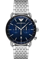 Наручные часы Emporio Armani AR11238