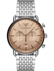 Наручные часы Emporio Armani AR11239
