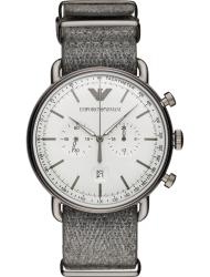 Наручные часы Emporio Armani AR11240