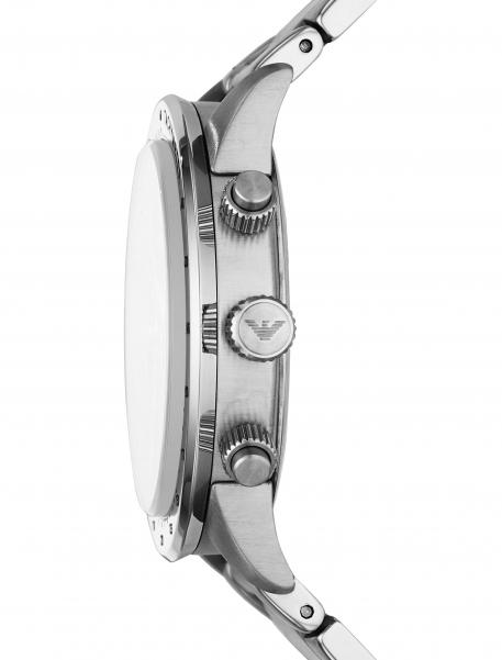 Наручные часы Emporio Armani AR11241 - фото № 3
