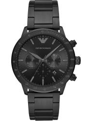 Наручные часы Emporio Armani AR11242
