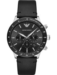 Наручные часы Emporio Armani AR11243