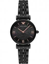 Наручные часы Emporio Armani AR11245