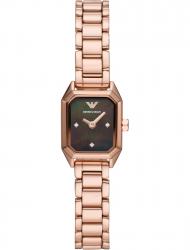 Наручные часы Emporio Armani AR11247
