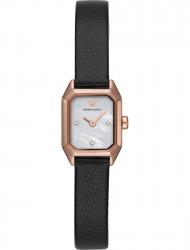 Наручные часы Emporio Armani AR11248