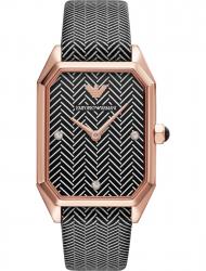 Наручные часы Emporio Armani AR11249