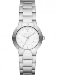 Наручные часы Emporio Armani AR11250