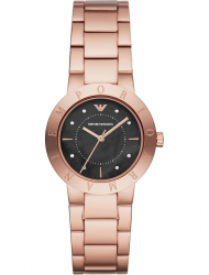 Наручные часы Emporio Armani AR11251