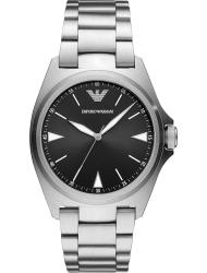 Наручные часы Emporio Armani AR11255
