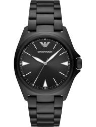 Наручные часы Emporio Armani AR11257