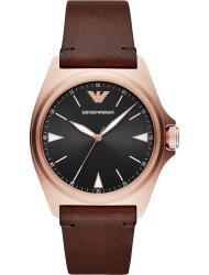 Наручные часы Emporio Armani AR11258