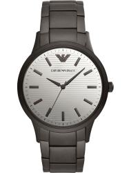 Наручные часы Emporio Armani AR11259