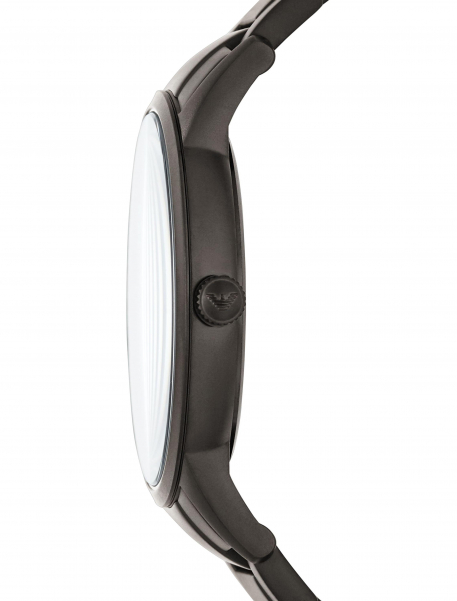 Наручные часы Emporio Armani AR11259 - фото № 3