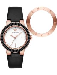 Наручные часы Emporio Armani AR80027