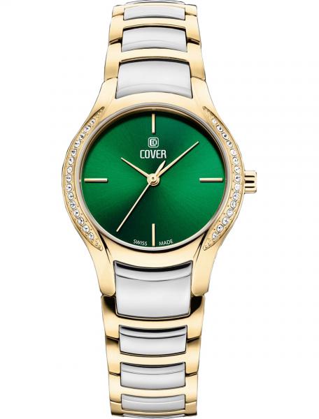 Наручные часы Cover 203.04