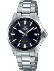 Наручные часы Casio EFV-110D-1AVUEF