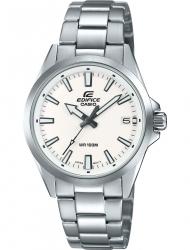 Наручные часы Casio EFV-110D-7AVUEF