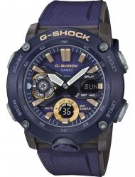 Наручные часы Casio GA-2000-2AER