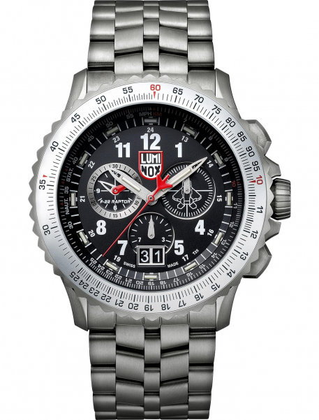 Наручные часы Luminox XA.9241.M