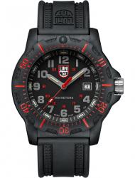 Наручные часы Luminox XL.8895