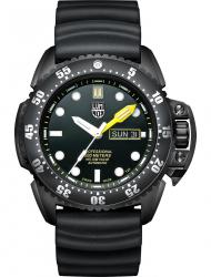 Наручные часы Luminox XS.1521