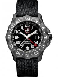 Наручные часы Luminox XA.6421