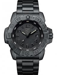 Наручные часы Luminox XS.3252.BO.L
