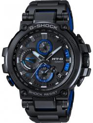 Наручные часы Casio MTG-B1000BD-1AER