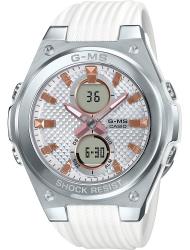Наручные часы Casio MSG-C100-7AER
