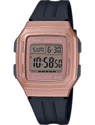 Наручные часы Casio F-201WAM-5AVEF