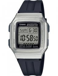 Наручные часы Casio F-201WAM-7AVEF