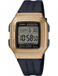 Наручные часы Casio F-201WAM-9AVEF