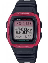 Наручные часы Casio W-96H-4AVEF