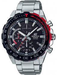 Наручные часы Casio EFR-566DB-1AVUEF