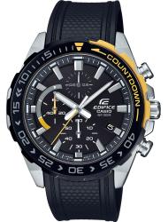 Наручные часы Casio EFR-566PB-1AVUEF