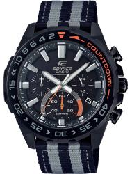 Наручные часы Casio EFS-S550BL-1AVUEF