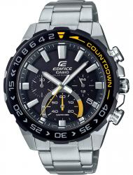 Наручные часы Casio EFS-S550DB-1AVUEF