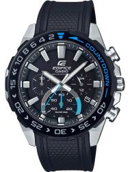 Наручные часы Casio EFS-S550PB-1AVUEF