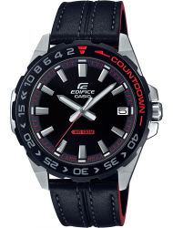 Наручные часы Casio EFV-120BL-1AVUEF