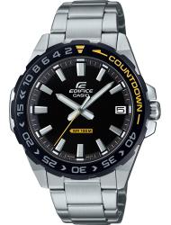 Наручные часы Casio EFV-120DB-1AVUEF