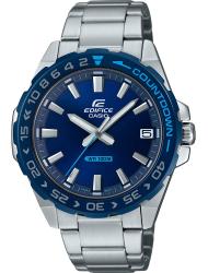 Наручные часы Casio EFV-120DB-2AVUEF