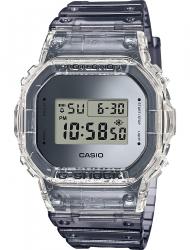 Наручные часы Casio DW-5600SK-1ER