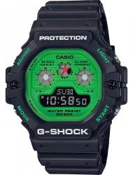Наручные часы Casio DW-5900RS-1ER