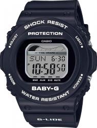 Наручные часы Casio BLX-570-1ER
