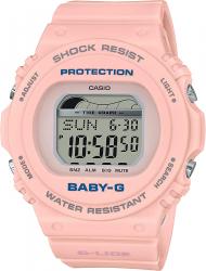 Наручные часы Casio BLX-570-4ER
