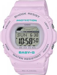 Наручные часы Casio BLX-570-6ER