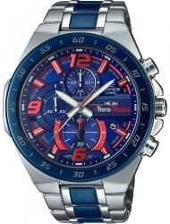 Наручные часы Casio EFR-564TR-2AER