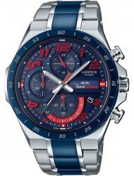 Наручные часы Casio EQS-920TR-2AER