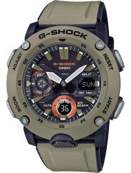 Наручные часы Casio GA-2000-5AER