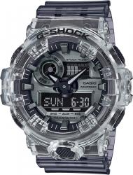 Наручные часы Casio GA-700SK-1AER